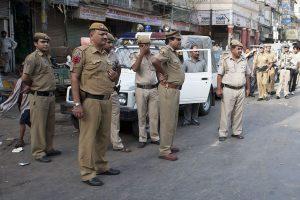 Kamlesh Tiwari murder case: Rs 2.5 lakh reward declared on Hindu leader's killers