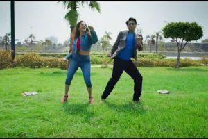 Makers of Bala launch perfect heartbreak song 'Pyaar Toh Tha'