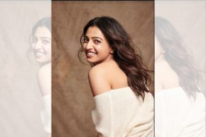 'A story is a story,' says Radhika Apte on difference between digital and film