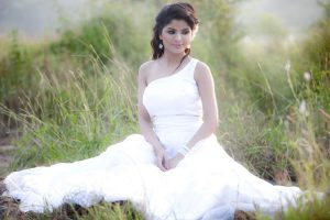 TV star Gehana Vasisth hospitalised, extremely critical