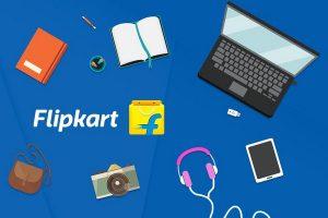 Flipkart posts over $6 billion revenue in 2018-19