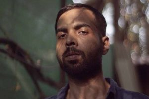 Abhishek Banerjee joins Kartik Aaryan, Janhvi Kapoor starrer Dostana 2