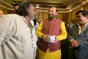 'Modi Ji Ki Beti' grabs attention at NFDC Film Bazaar