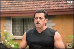 Dabangg 3: Meet Chulbul Pandey | Salman Khan | Sonakshi Sinha | Prabhu Deva | 20th Dec'19