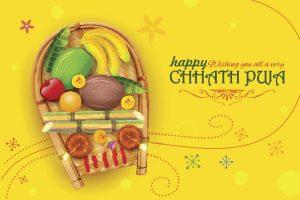Chhath Pooja 2019:  Popular prasad delicacies