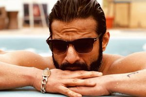 Good news for Yeh Hai Mohabbatein fans, Karan Patel returns as Raman Bhalla