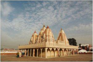 Kurukshetra: An unexplored hidden gem of a city