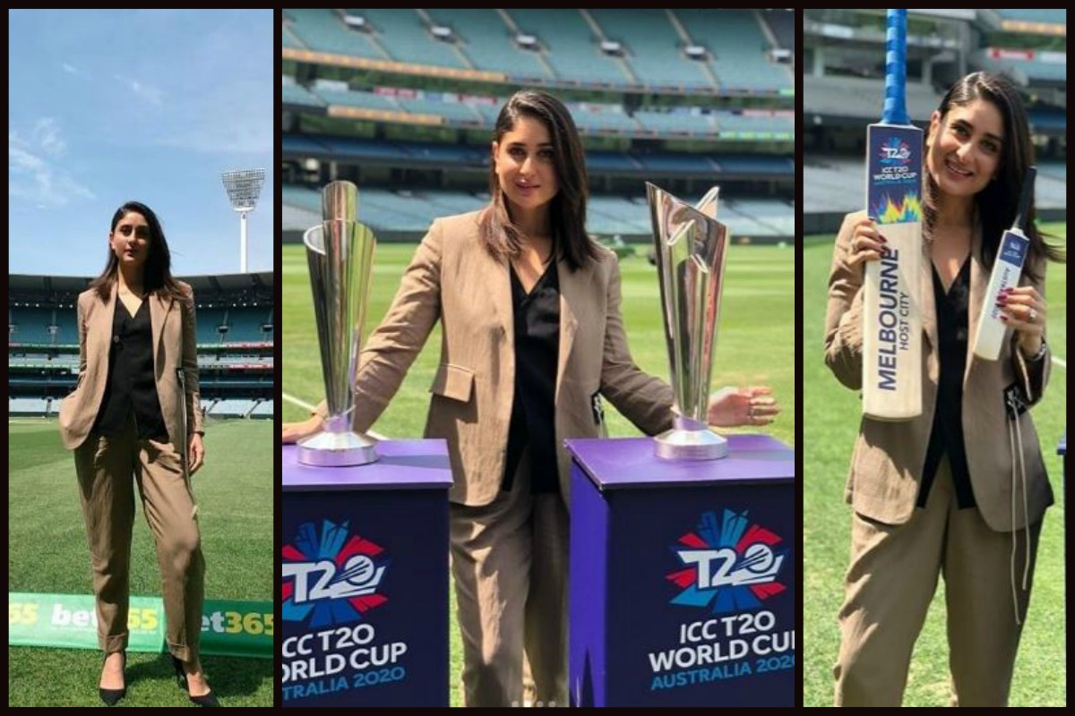 Melbourne, 2020 ICC World Cup, Kareena Kapoor, Australia, Melbourne Cricket Ground, T20 World Cup, Bangladesh, Australia, India, New Zealand, Sri Lanka, Thailand,, England, South Africa, West Indies, Pakistan