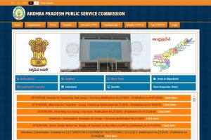 APPSC Group 1 Result 2019 declared on psc.ap.gov.in, selected candidates to appear for Mains Exam