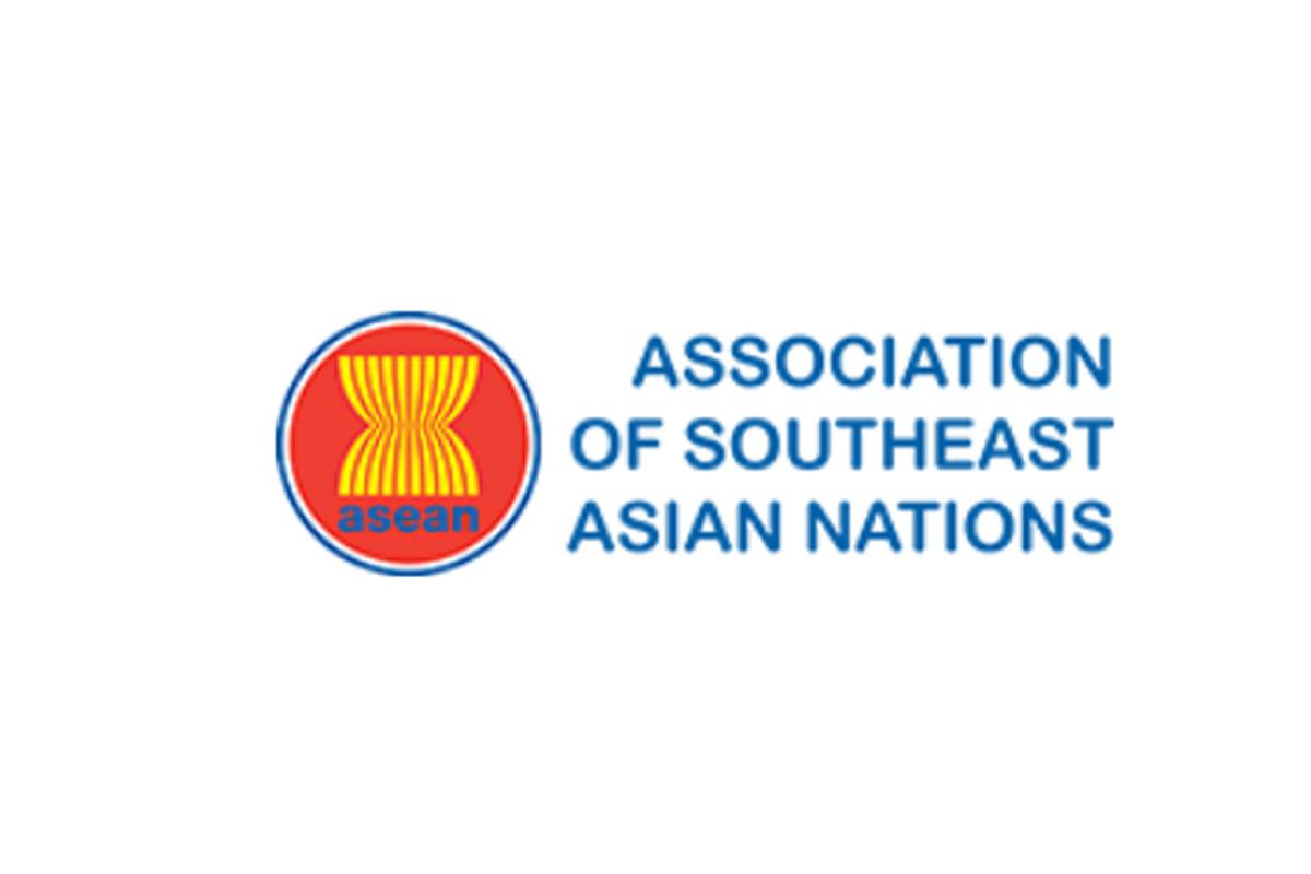 ASEAN-India, Piyush Goyal, Vietnam, ASEAN, India