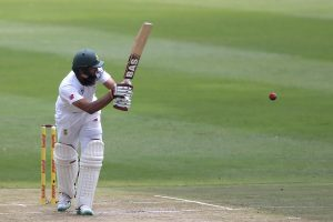 Hashim Amla joins Mzansi Super League side Cape Town Blitz as batting consultant