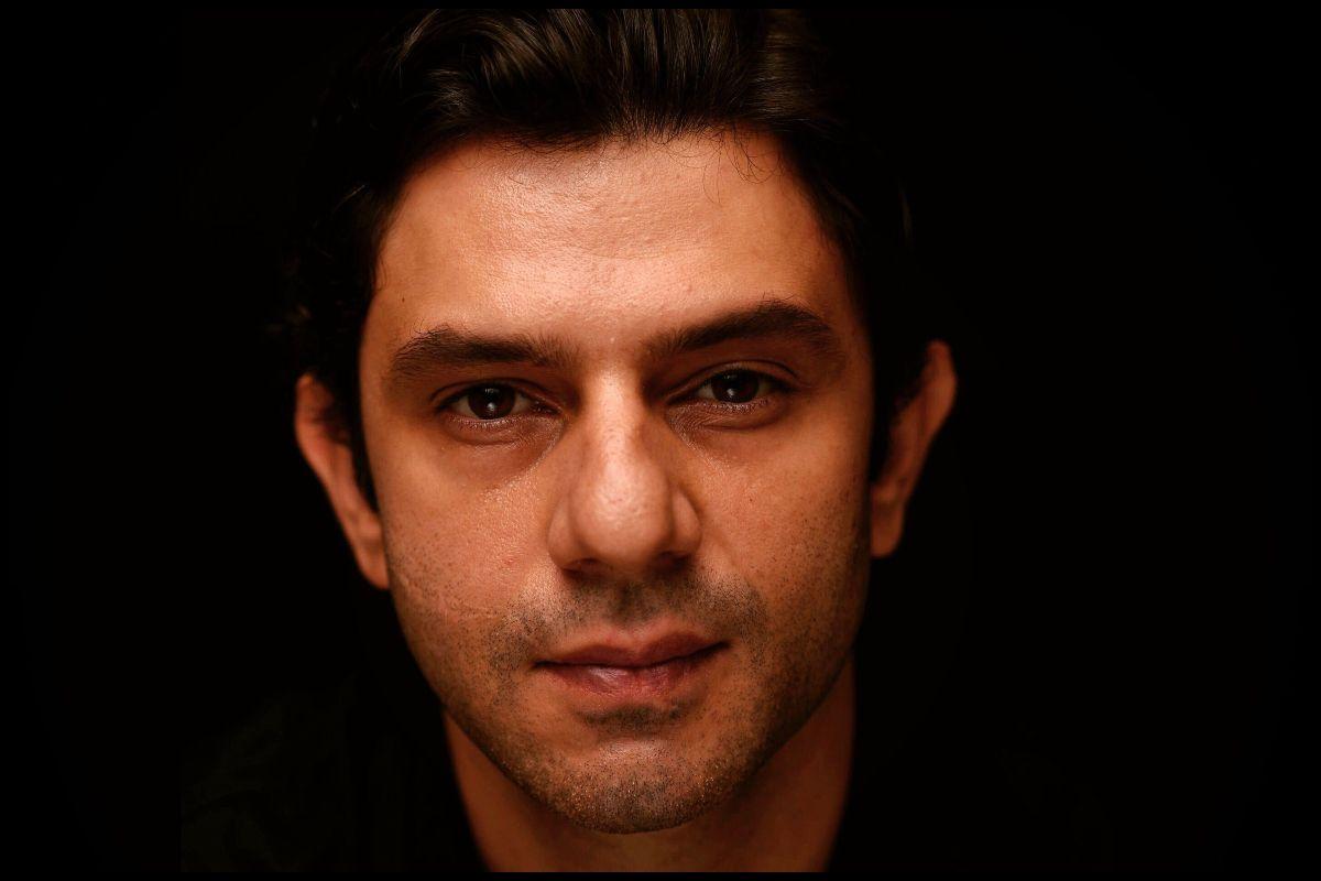 International Men's Day, Saif Ali Khan, Ali Fazal, Bollywood, Arjun Mathur, Angad Bedi, Vikrant Massey,