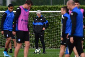 UEFA Champions League 2019-20, Atalanta vs Manchester City: Match preview, team news, live streaming details