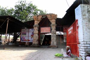Netizens upholds Supreme Court's verdict on Ayodhya dispute