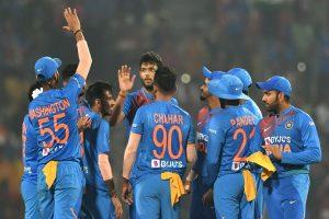 India vs Bangladesh, 3rd T20I: Rohit Sharma credits bowlers for the win