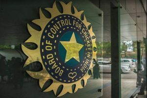 Santosh Rangnekar quits as BCCI CFO