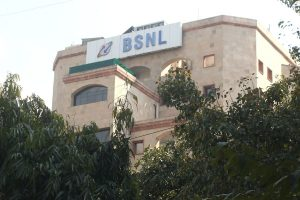 Over 94,000 BSNL, MTNL employees opt for recently announced VRS