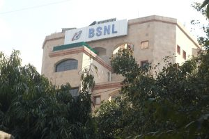 BSNL to invite bids for 50,000 4G line equipments by November end