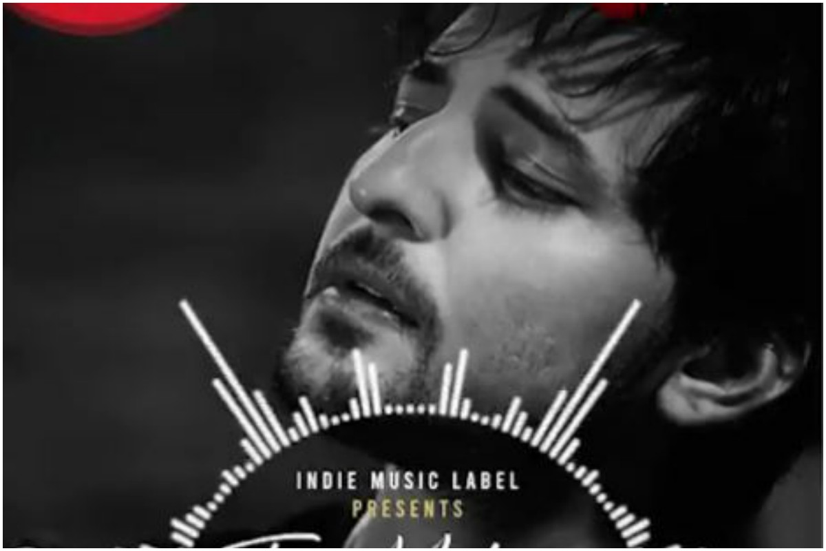 India's Raw Star, Chogada, Darshan Raval, Singer, Tu Mileya
