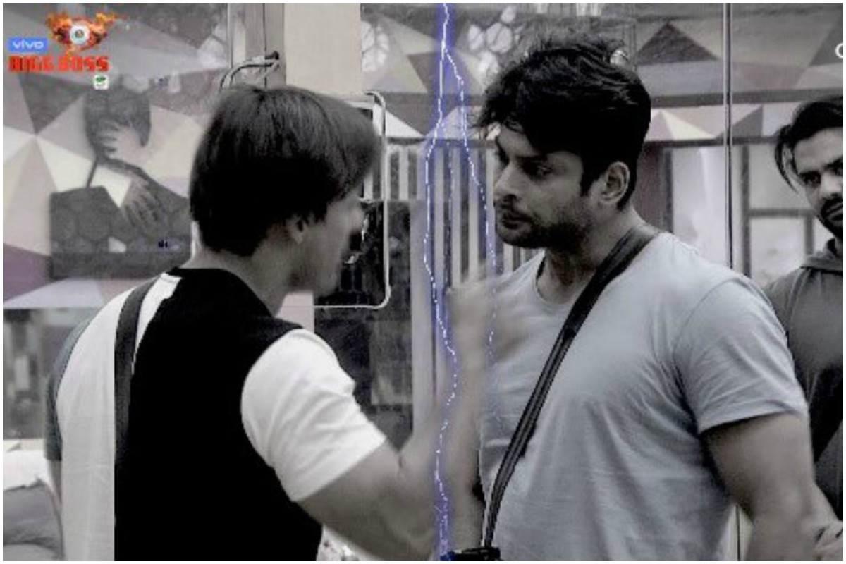 Bigg Boss 13, Day 43, Nov 12: Sidharth, Asim's cordial relation turns upside down; Khesari out of captaincy race