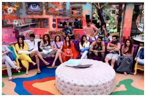 Bigg Boss 13, Day 45, Nov 14: Sidharth, Asim gets into ugly spat; captaincy task gets cancelled
