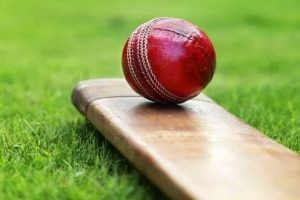 India U19 squad for one day series against Afghanistan