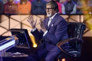 Kaun Banega Crorepati 11: Fans upset over a question, Sony TV apologises after #BoycottKBC trends online