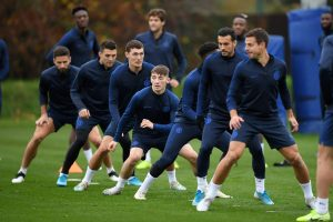 English Premier League 2019-20, Watford vs Chelsea: Match preview, team news, live streaming details