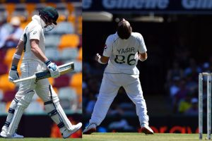 Gabba Test: 'Steve Smith needs to show bit more respect to Yasir Shah', say Cricket legends