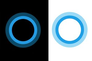 Microsoft is removing its Cortana app for iOS, Android in January