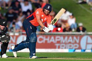 Dawid Malan a 'great headache' keeping eye on T20 World Cup: England coach