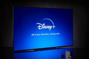 Disney's video streaming, 'Disney+', to arrive in India in second half of 2020