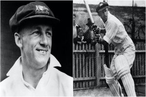 This day, that year: When Don Bradman made his debut