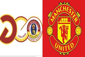 Manchester United congratulate East Bengal on centenary celebrations, new investor