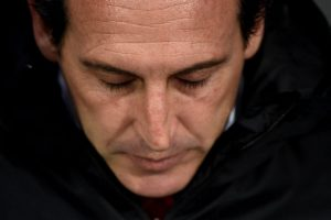 Arsenal want former Barcelona boss to replace Emery: Reports