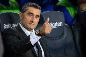 Revealed | Barcelona's transfer shortlist for summer 2020 window