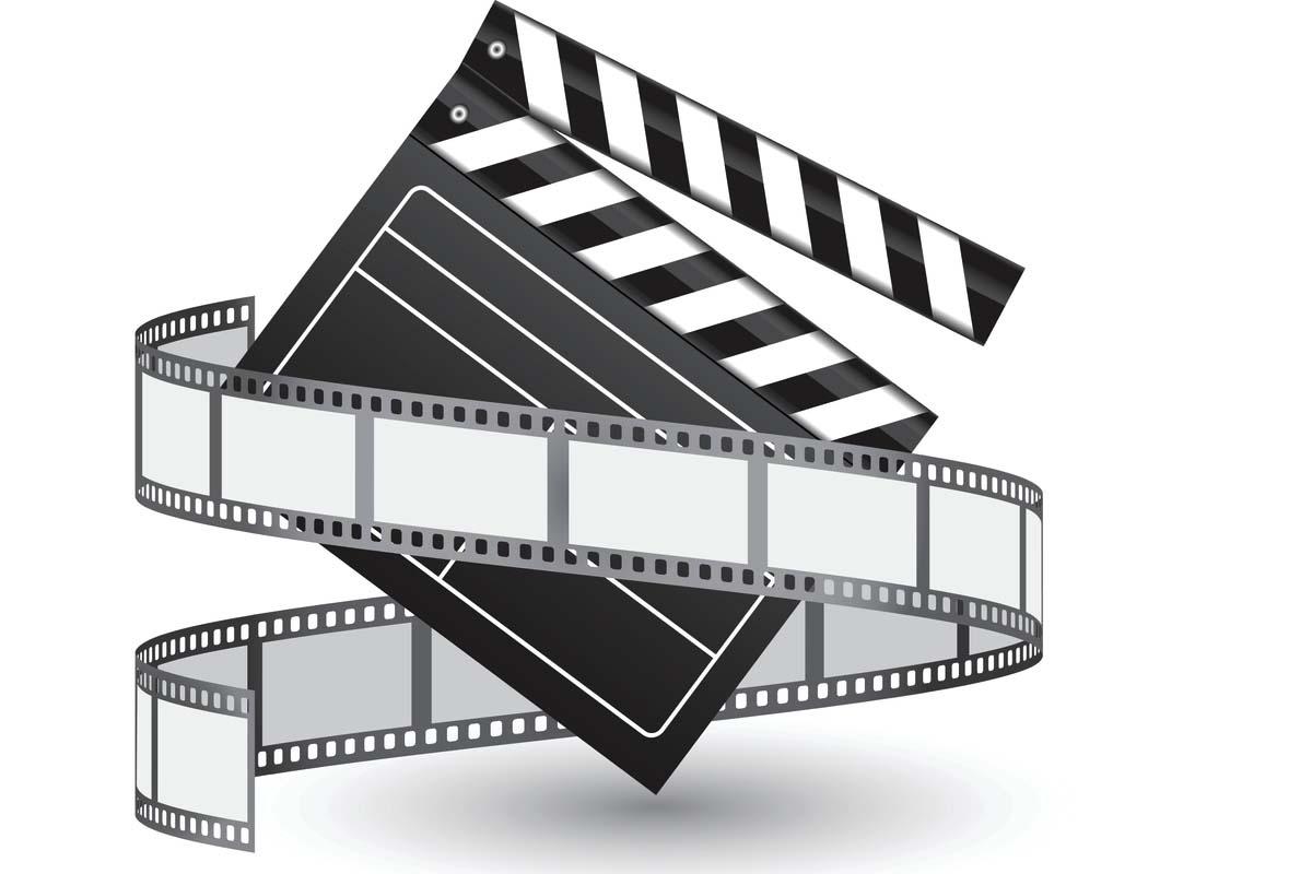 Kolkata, Greek Film Festival, Satyajit Ray Film and Television Institute, SRFTI, Kolkata International Film Festival