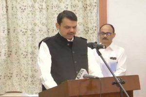 Devendra Fadnavis summoned by Nagpur court for not declaring cases in poll affidavit