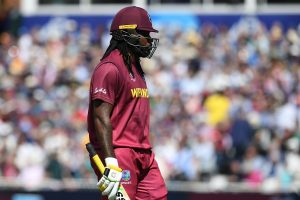 Chris Gayle apologises for Ramnaresh Sarwan rant, not to face CPL disciplinary hearing