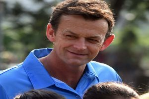 Adam Gilchrist opens up about famous 2001 series, reveals what he thought about Harbhajan Singh