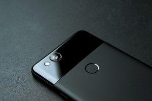 Google Pixel, Pixel XL not getting November security patch