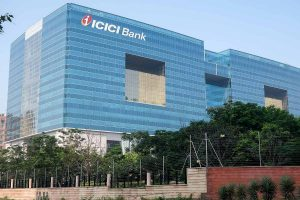 ICICI Bank revises interest rates on Fixed Deposit; Here are the updated rates