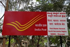 India Post Office Savings Account: ATM card rules, Cash withdrawal and other details explained