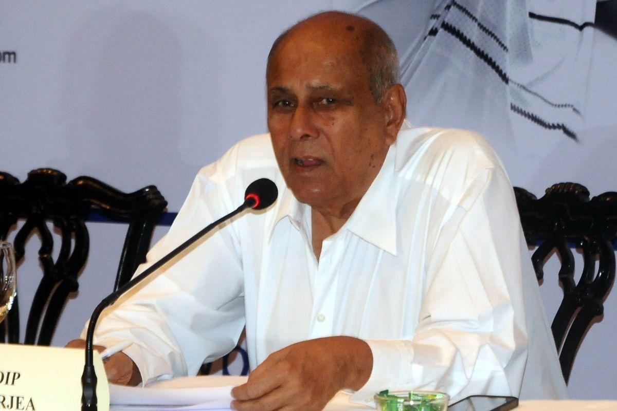 Davis Cup, Jaidip Mukerjea, All India Tennis Association, Mahesh Bhupathi, AITA,