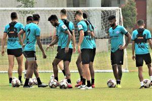 ATK vs Jamshedpur FC, ISL 2019-20: Match Preview, Team News, Starting XI