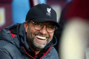 'Club World Cup is the most important competition in the world…,' says Jurgen Klopp
