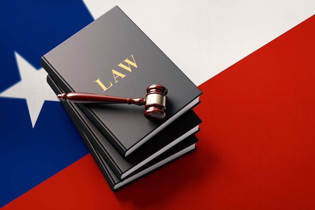 united Chile, Constitution, Latin America, public policy, Social Peace