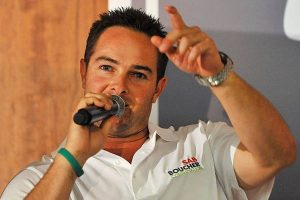 South Africa cricket in a very bad state: Mark Boucher