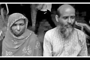Malda worker recounts recent Kashmir horror