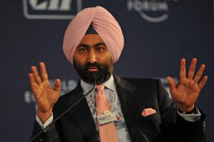 Former Ranbaxy promoters Malvinder, Shivinder Singh guilty of contempt of court: SC